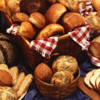 Brood Specials
